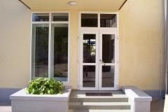 vitrinesajto2